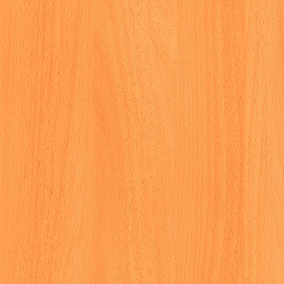 d c fix klebefolie tirolbuche 90 cm x 210 cm im obi online shop. Black Bedroom Furniture Sets. Home Design Ideas