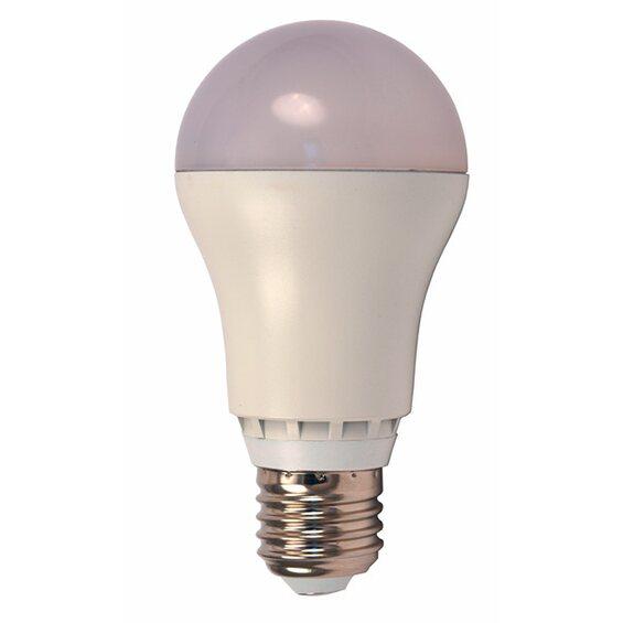 obi led lampe eek a gl hlampenform e27 12 w lm warmwei im obi online shop. Black Bedroom Furniture Sets. Home Design Ideas