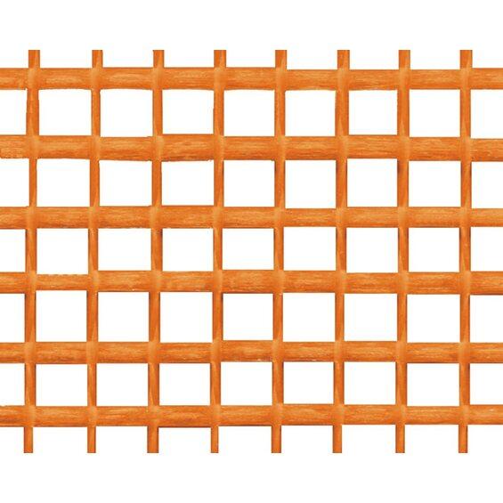 spachtelgewebe orange 1 m x 10 m im obi online shop. Black Bedroom Furniture Sets. Home Design Ideas