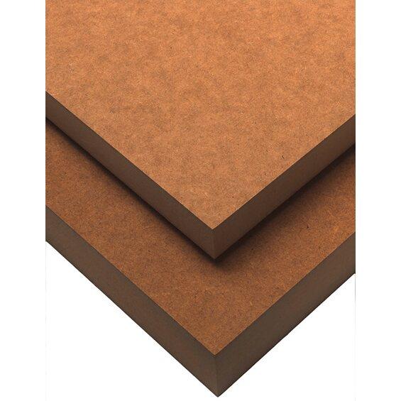 mdf platte e1 standard 19 mm x 1860 mm x 680 mm im obi online shop. Black Bedroom Furniture Sets. Home Design Ideas