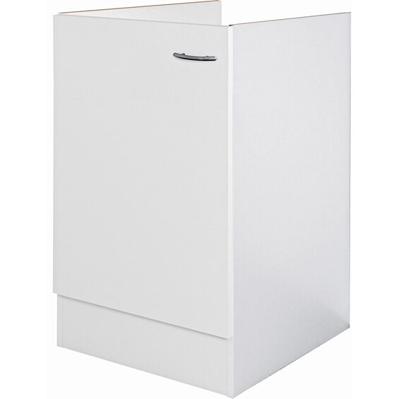 flex well classic sp lenunterschrank wito 50 cm wei kaufen bei obi. Black Bedroom Furniture Sets. Home Design Ideas