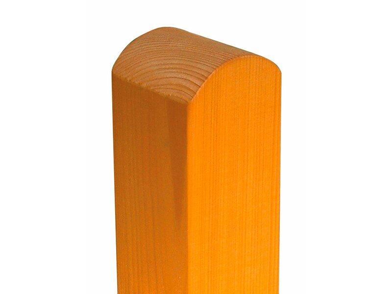 Holzpfahl Kaufen Bei Obi