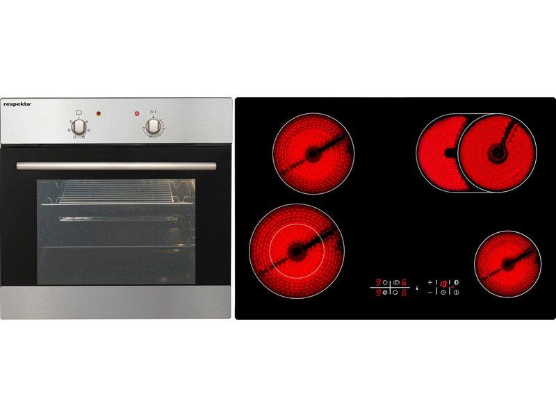 Obi Amica Kühlschrank : Einbaugeräte online kaufen bei obi