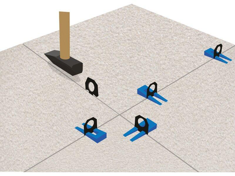 Obi Mietgerate Fliesenschneider Laserliner Distancecheck Laser