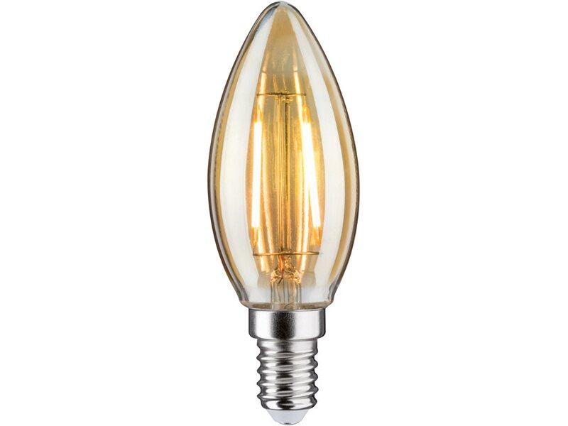 Kühlschrank Glühbirne Led : Glühbirnen kaufen bei obi