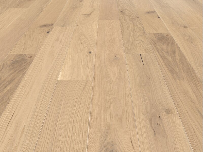 Holzfußboden Obi ~ Parkett online kaufen bei obi
