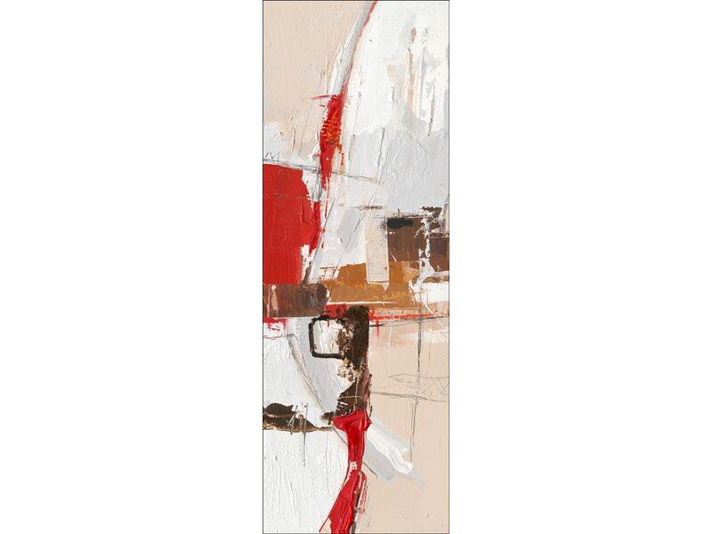 bilder abstrakte kunst online kaufen bei obi. Black Bedroom Furniture Sets. Home Design Ideas