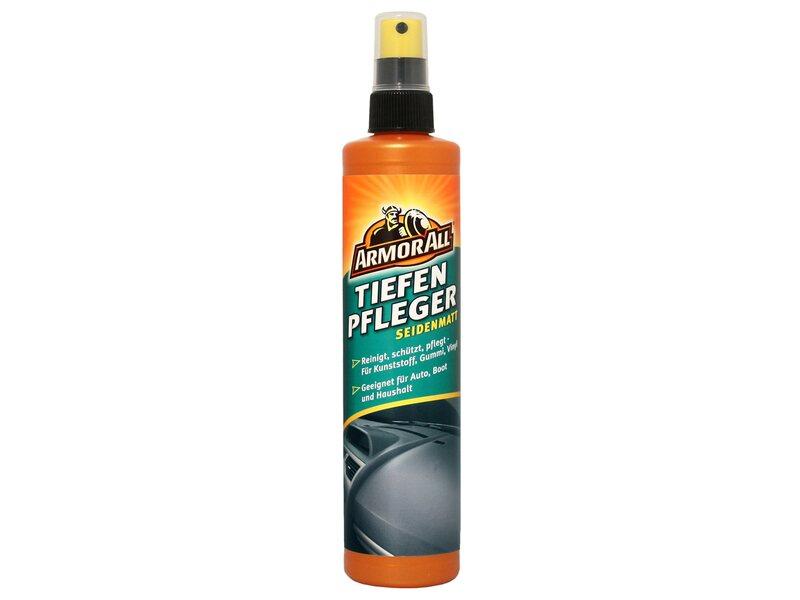 Auto Kühlschrank Forstinger : Autopflege online kaufen bei obi