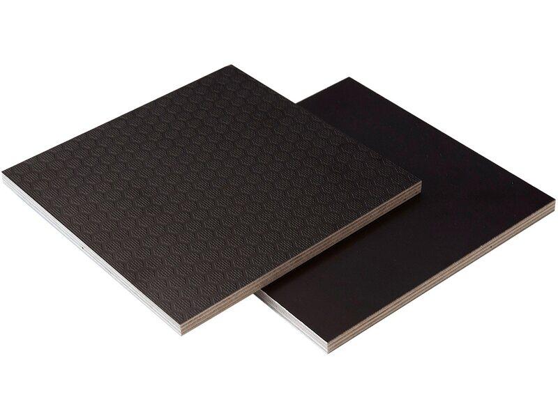 190x90 cm Siebdruckplatte 21mm Zuschnitt Multiplex Birke Holz Bodenplatte