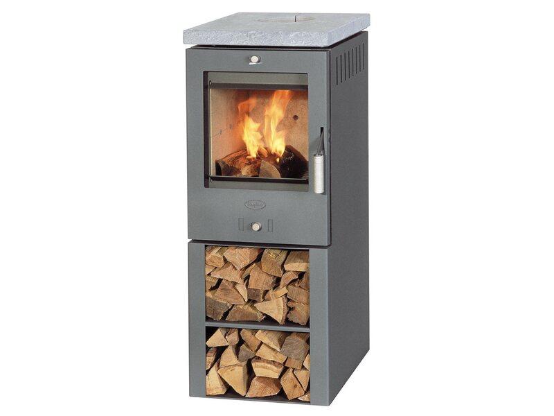 fireplace kaminofen kasimir speckstein top kaufen bei obi. Black Bedroom Furniture Sets. Home Design Ideas