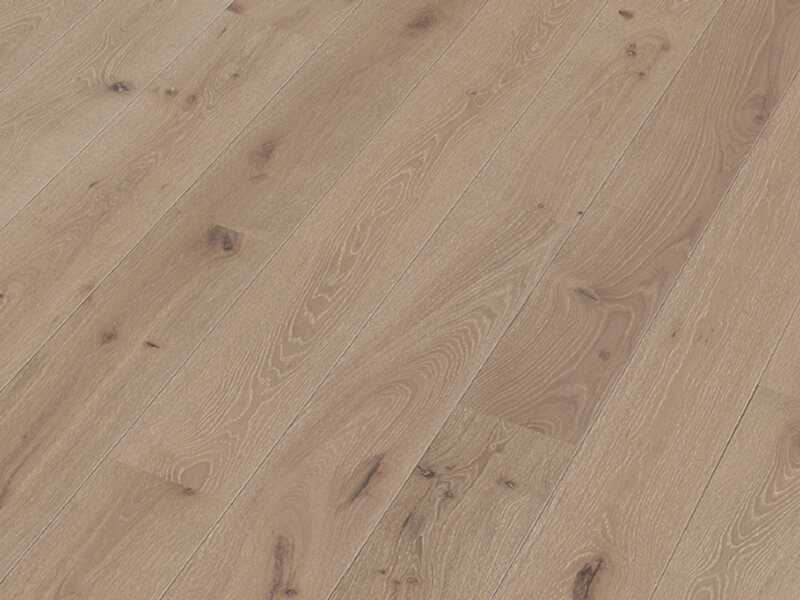 Holzfußboden Obi ~ Eiche parkett online kaufen bei obi