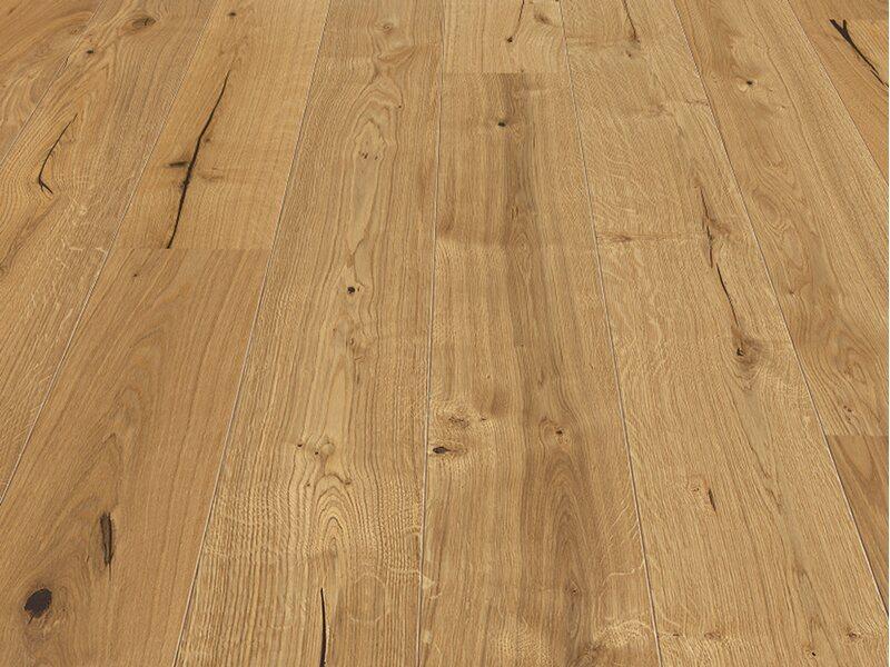 Fußboden Holz Günstig ~ Holzdielen günstig online kaufen holzhandel deutschland