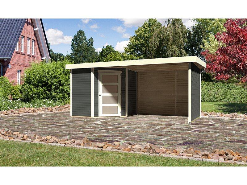 karibu holz gartenhaus link bing 3 terragrau bxt 468x213. Black Bedroom Furniture Sets. Home Design Ideas