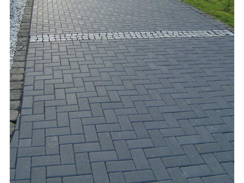 Granit Pflastersteine Obi obi pflastersteine einzigartig pflastersteine befahrbar haus design