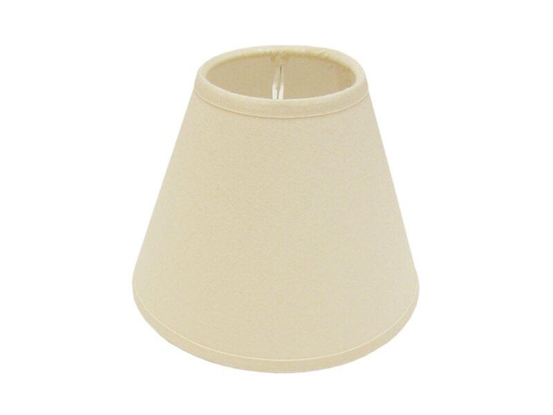 Lampenschirm Kaufen Bei Obi