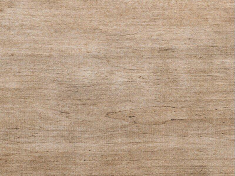 Bodenfliesen Braun Online Kaufen Bei OBI - Fliesen hellbraun