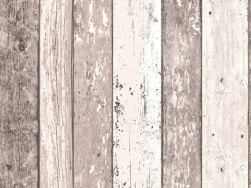 dekorative tapeten online kaufen bei obi, Wohnzimmer