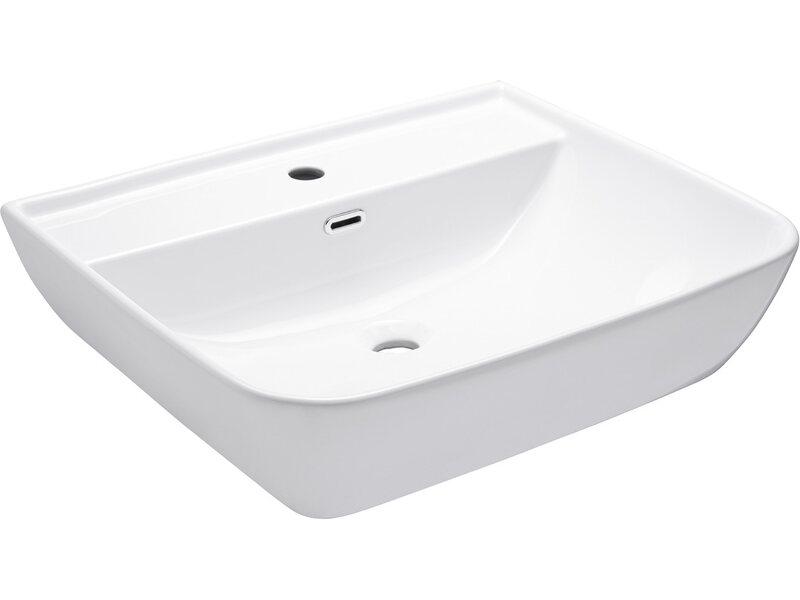 Waschbecken Für Badezimmer waschbecken kaufen bei obi