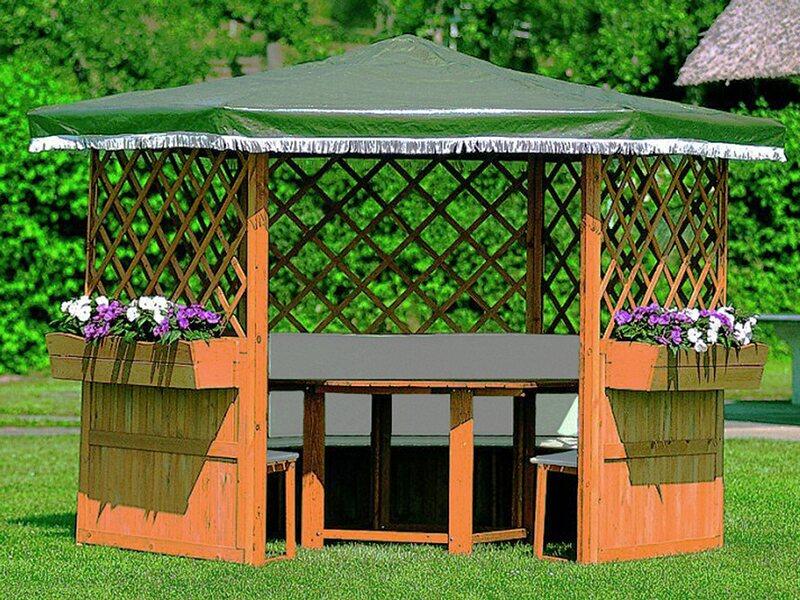 m bel f r pavillon marburg kaufen bei obi. Black Bedroom Furniture Sets. Home Design Ideas