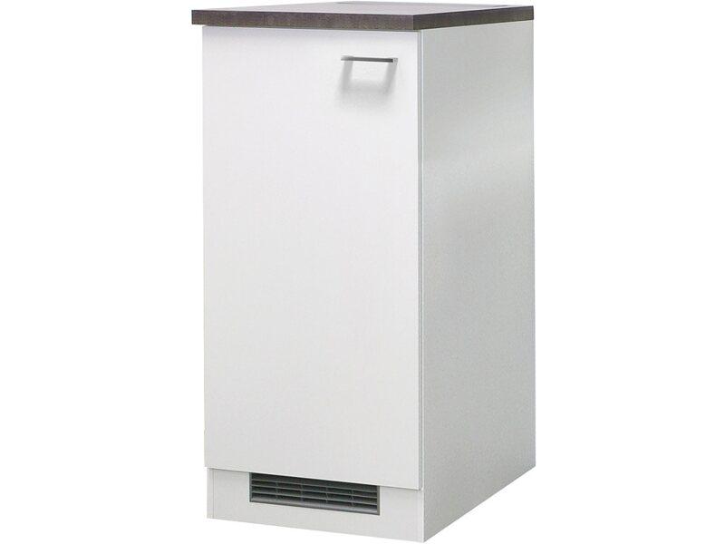 Gorenje Kühlschrank Haltbarkeit : Kühlschrank kaufen bei obi