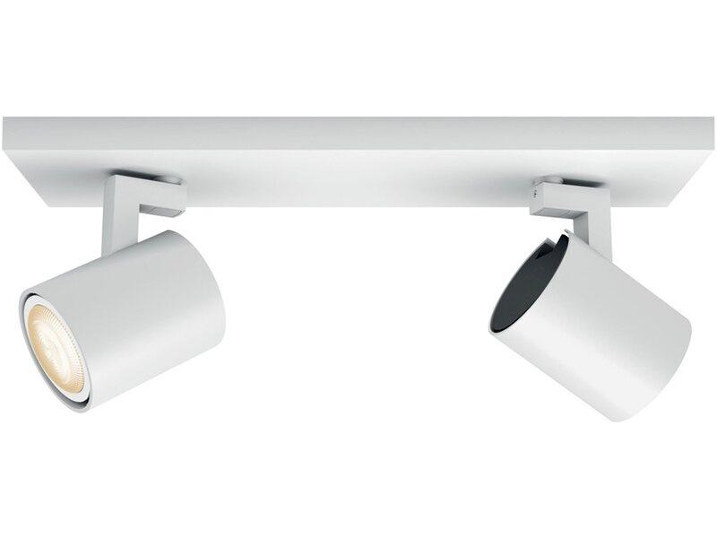 Plafoniera A Led 120 Cm : Gu led beleuchtung online kaufen bei obi