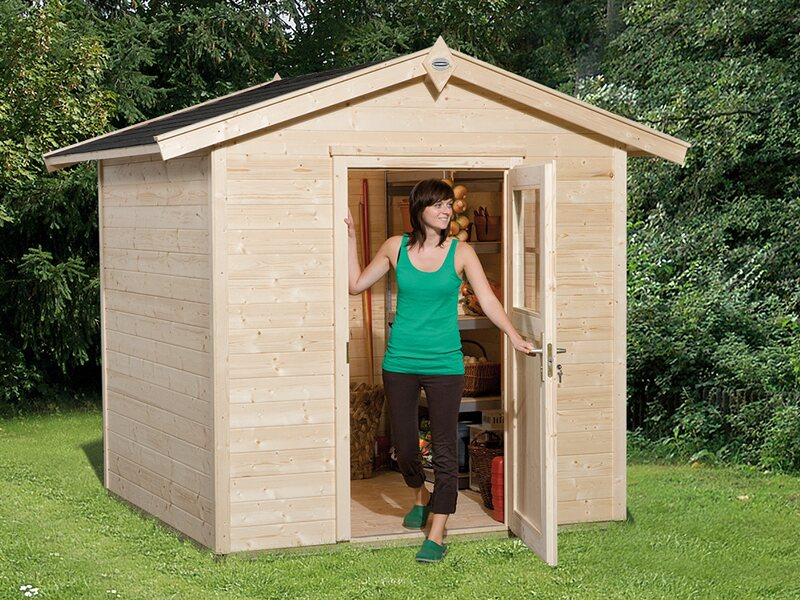 Outdoorküche Garten Edelstahl Obi : Obi outdoor living kaufen bei obi