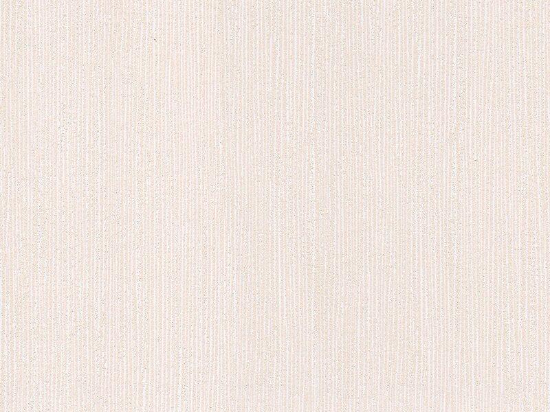 a s creation strukturprofiltapete pandora uni beige kaufen bei obi. Black Bedroom Furniture Sets. Home Design Ideas