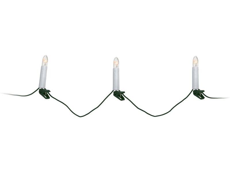 led lichterkette christbaumkerzen 30 warmwei e leds innen kaufen bei obi. Black Bedroom Furniture Sets. Home Design Ideas