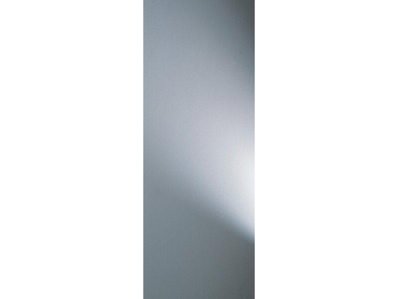 kristall form klebespiegel touch 60 cm x 160 cm inkl klebeband kaufen bei obi. Black Bedroom Furniture Sets. Home Design Ideas