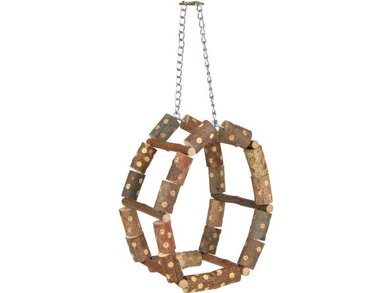 Klettergerüst Kaufen : Klettergerüst kaufen bei obi