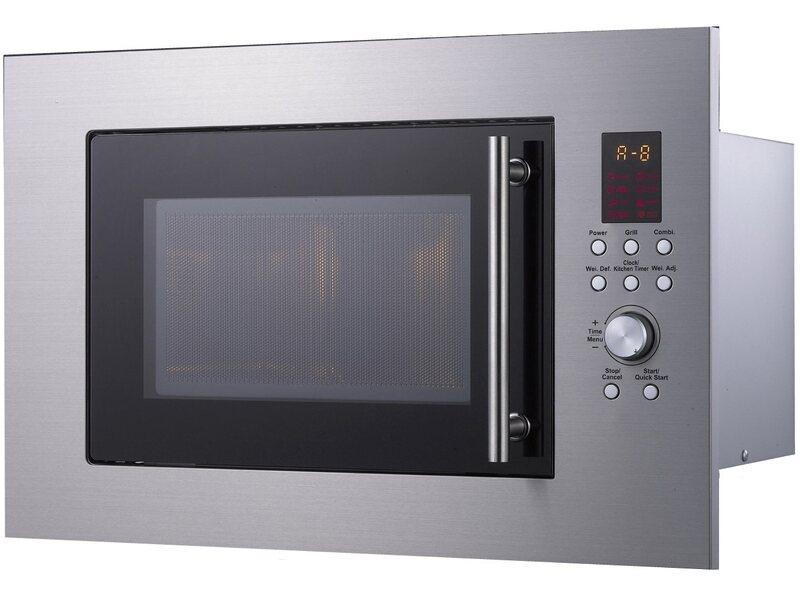 Amica Kühlschrank Bewertung : Elektrogeräte online kaufen bei obi