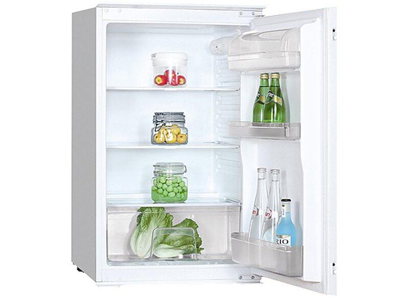 Minibar Kühlschrank Reparieren : Kühlschrank kaufen bei obi