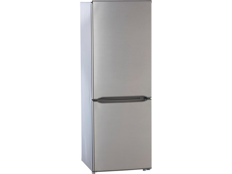 Kleiner Kühlschrank Mit Gefrierfach Saturn : Kühlgeräte & gefriergeräte online kaufen bei obi