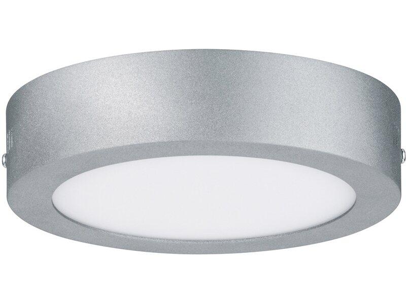Moderne ungewöhnliche innenraum lampen mit cm breite günstig