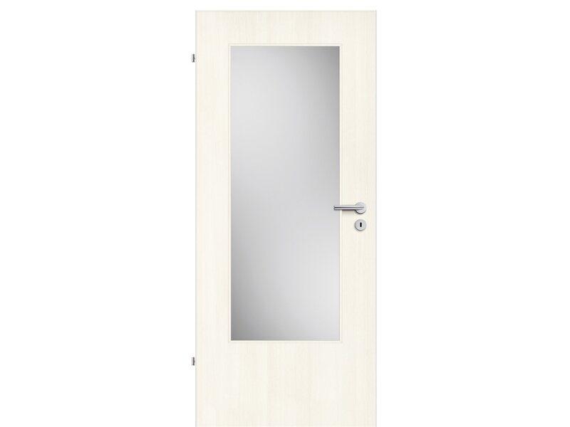 Glaseinsatz Zimmertur Online Kaufen Bei Obi