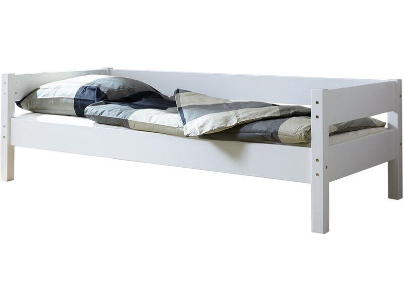 Etagenbett Klappbar Metall : Bett online kaufen bei obi