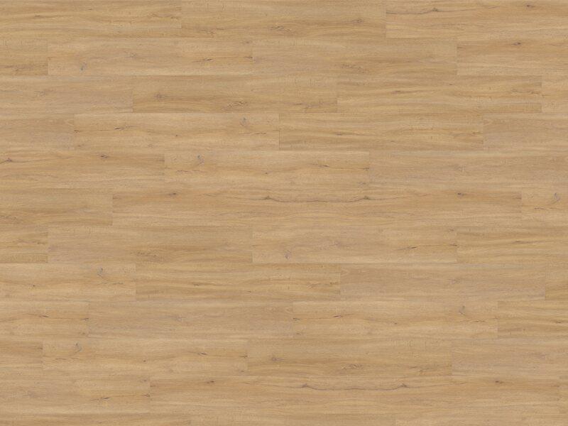 Vinyl Fußboden Günstig Kaufen ~ Vinylboden online kaufen bei obi