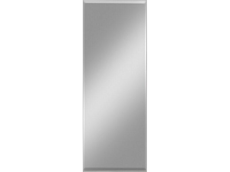 Spiegel Bestellen 6 : Spiegel online kaufen bei obi