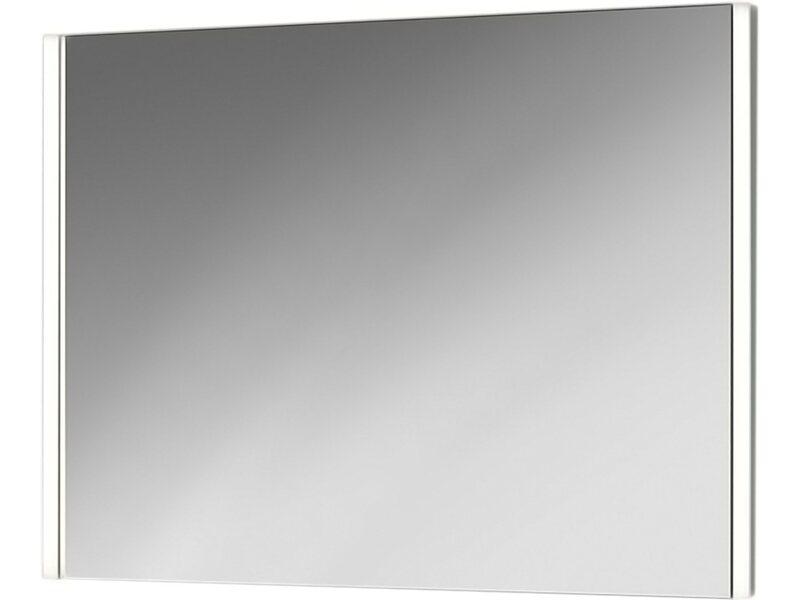 Spiegel Bestellen 12 : Spiegel online kaufen bei obi
