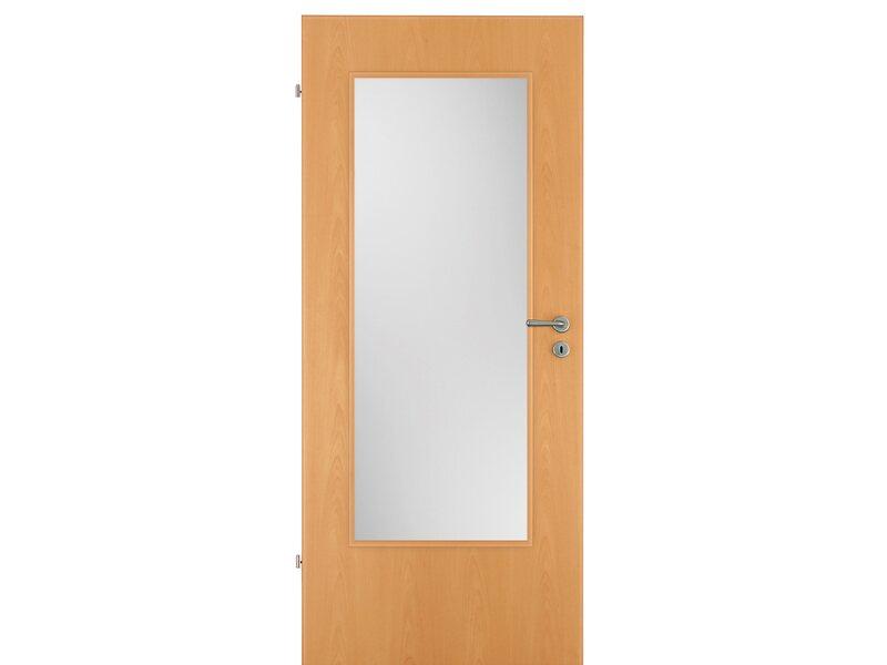 Hervorragend Glaseinsatz Zimmertür online kaufen bei OBI WR84
