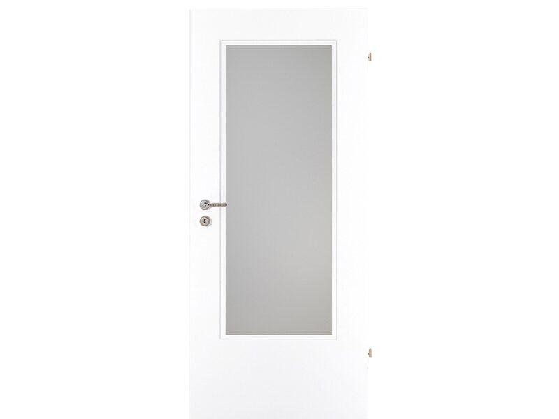 Extrem Zimmertüren & Zargen online kaufen bei OBI WG87