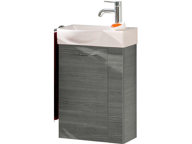 Badezimmerschränke online kaufen bei obi obi