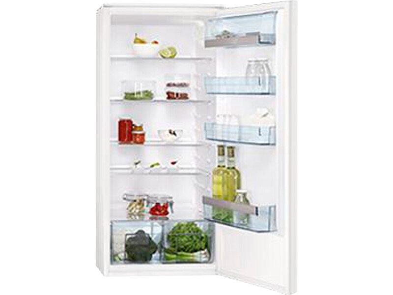 Aeg Kühlschrank Abtauen : Aeg kühlschrank abtauen: kühlschrank kaufberater: das sollten sie