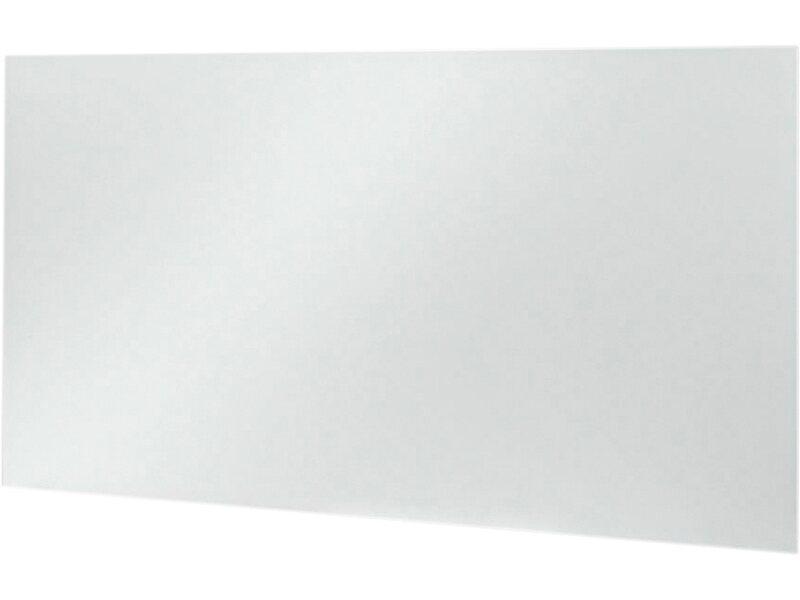 Gossmann Infrarotheizung Classic 670 W Mit Deckenhalter