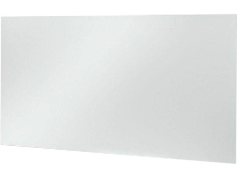 Gossmann Infrarotheizung Classic 500 W Mit Deckenhalter