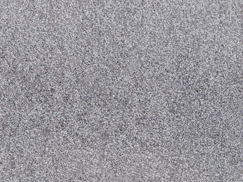 teppichboden lilly velours anthrazit meterware 400 cm breite kaufen bei obi. Black Bedroom Furniture Sets. Home Design Ideas