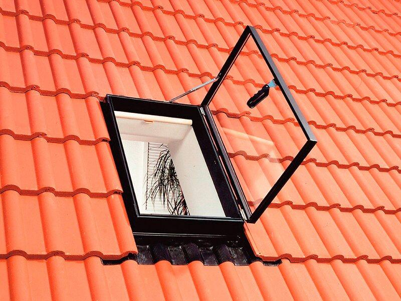 Dachfenster Online Kaufen Bei Obi