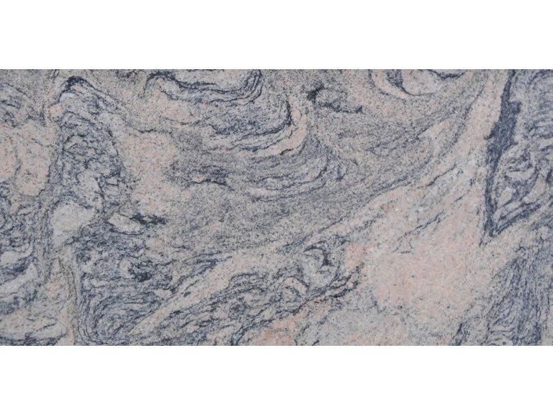 bodenfliese granit juparana c poliert 30 5 cm x 61 cm kaufen bei obi. Black Bedroom Furniture Sets. Home Design Ideas