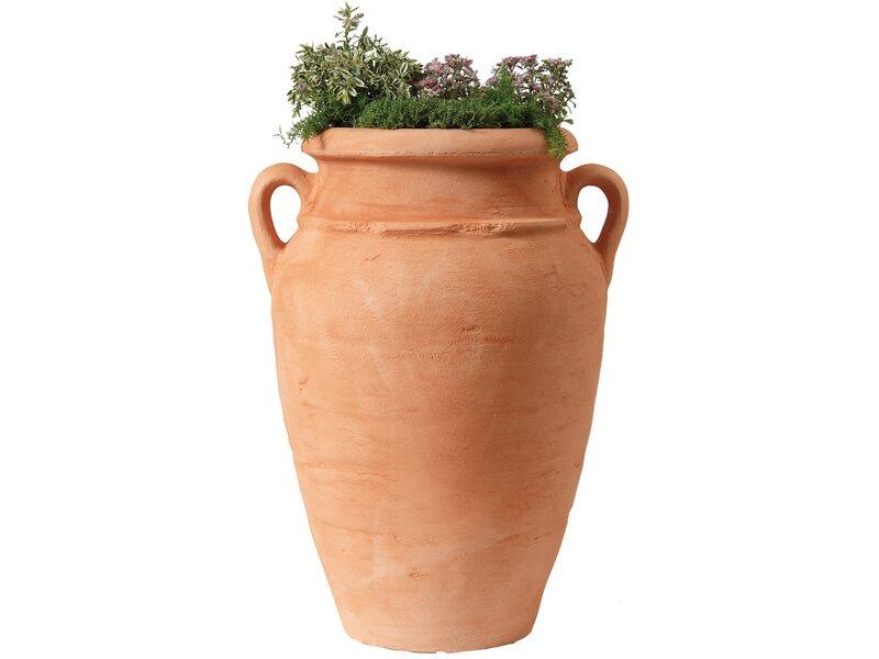 Pflanztöpfe online kaufen bei OBI