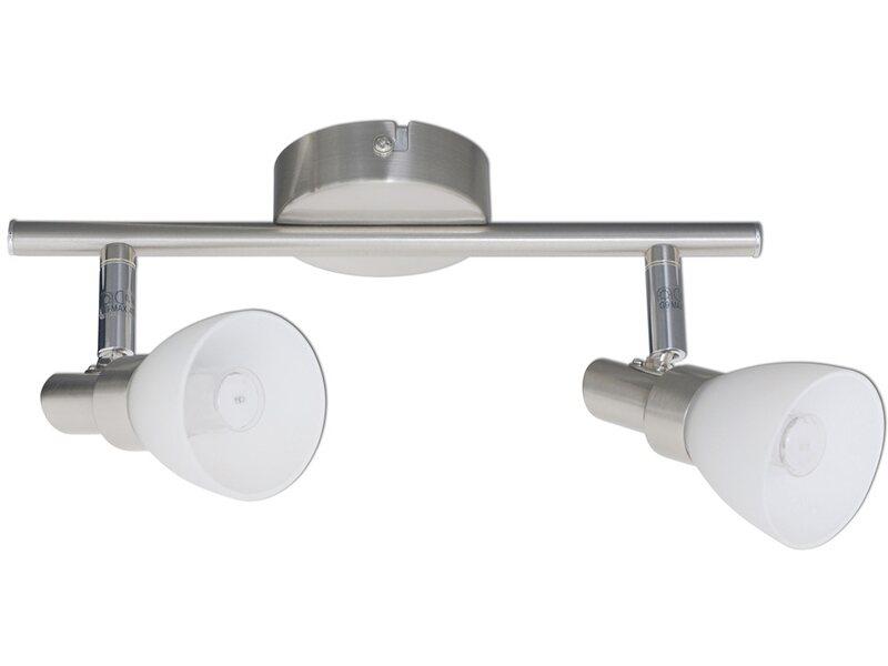 Plafoniere Da Obi : Led beleuchtung g9 online kaufen bei obi